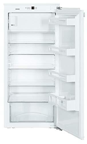 Liebherr IK 2324-21 Einbaukühlschrank mit Gefrierfach 201l BioCool EEK: A++
