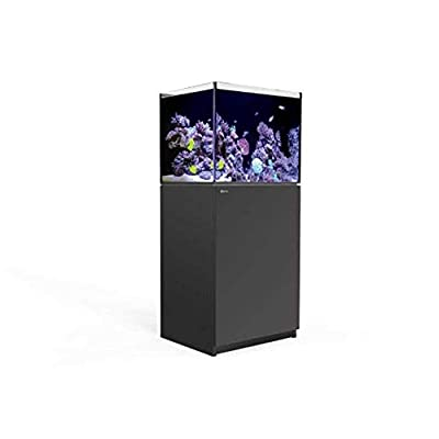 Reefer Red Sea Aquarium Complet Noir 170 l