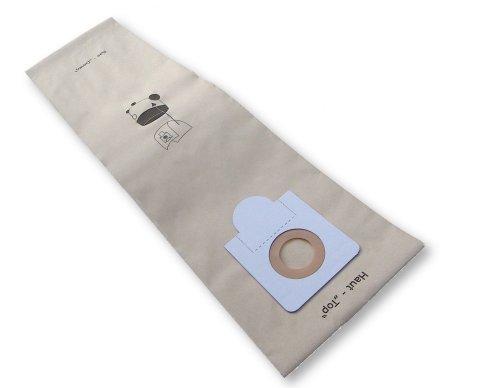 4Fein filtro de polvo Kallefornia K332–Bolsas para aspiradoras Kärcher Professional NT 48/1Saco de filtro