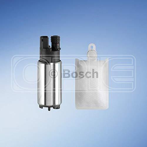 Preisvergleich Produktbild BOSCH 0 986 580 971 Kraftstoffpumpe