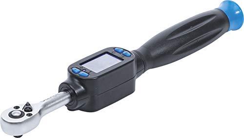 BGS 952 | Digitaler Drehmomentschlüssel | 6,3 mm (1/4