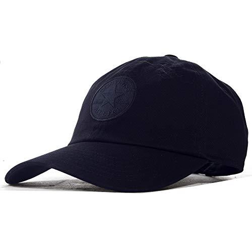 Converse Chuck Taylor All Star Tonal - Gorra de béisbol Azul azul marino Taille unique