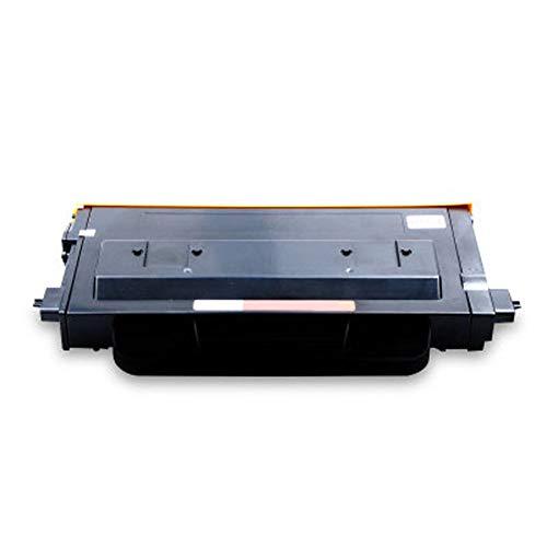 Reemplazo de cartucho de tóner compatible para Panasonic KX-FAC428CN para Panasonic KX-MB2238CN MB2538CN Impresora que contiene chips Suministros de oficina Suministros escolares