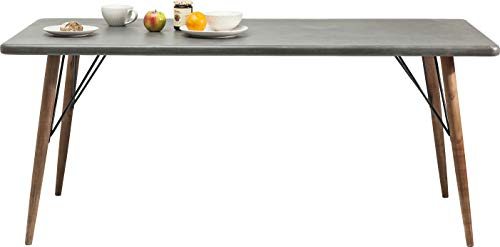 Kare design - Table X Factory 180 x 90