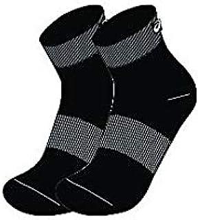 2Ppk Sport Sock Calcetines