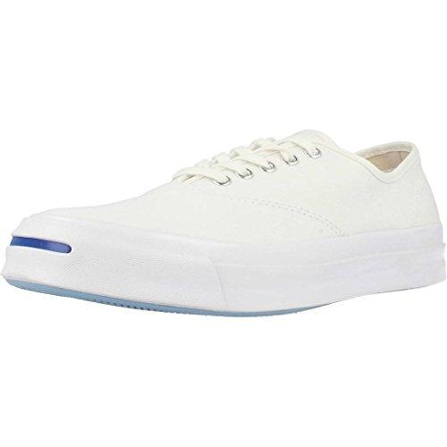 Converse Calzado Deportivo JP Signature CVO OX para Hombre Blanco 42.5 EU
