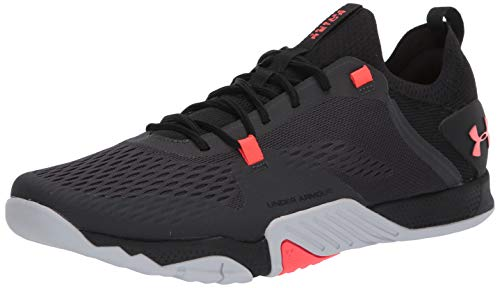 Under Armour TriBase Reign 2 Women