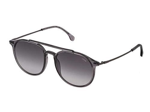 Lozza Sonnenbrille (SL4208M 09MB 53)
