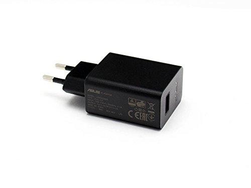 ASUS MeMo Pad FHD 10 LTE (ME302KL) Original USB Netzteil 18 Watt EU Wallplug