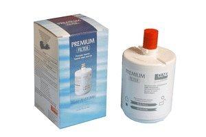 Casaricambi - Filtro Acqua Frigo Per Frigo Side By Side Lg 5231Ja2002A
