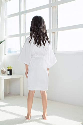 Childrens robes wholesale _image0