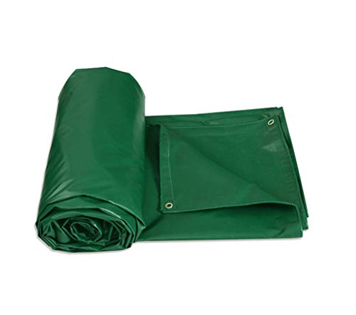 Lona Impermeable Lona impermeable gruesa de verano, lona protectora, parasol impermeable, protector...