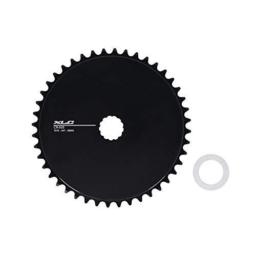 XLC E-Bike Kettenblatt CR-E06 Bosch Gen. 3, Direct Mount, 44Z. (1 Stück)