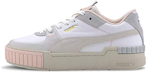 Top 10 best selling list for sports shoes for womens puma