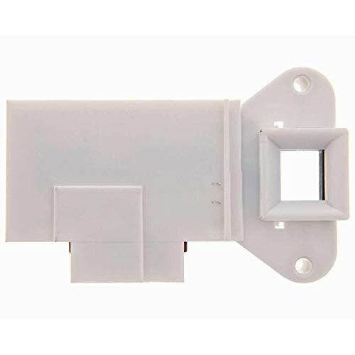 Recamania Interruptor retardo blocapuerta Lavadora Fagor L39A005I5-AS0015962