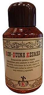 Ron Quina 500ml: Amazon.es: Salud y cuidado personal