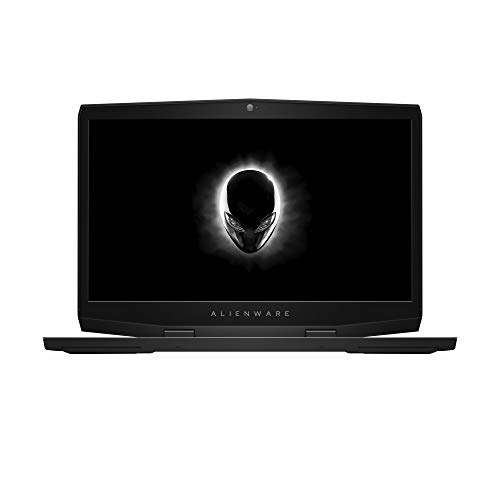 Alienware (AWV13NS-2.0) Schwarz