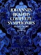 Complete Symphonies (Full Score): Partitur, Dirigierpartitur für Orchester (Vienna Gesellschaft Der Musikfreunde Edition)