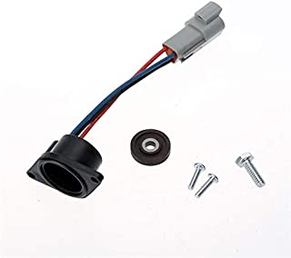 10L0L 1027049-01 2004-up Club Car Advanced Speed Sensor Kit ADC Motor Style Golf Cart Precedent DS