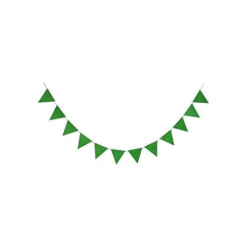 Suministros De Fiesta De Cumpleaños Decoración para Resucitado Y Cruz para Pre, Guirnalda Banner Decoración Colgante Letras Grandes con Y Decoración De Pared, Banderín Banner Decoración Colgan