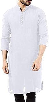 Best mens kurta shirt Reviews