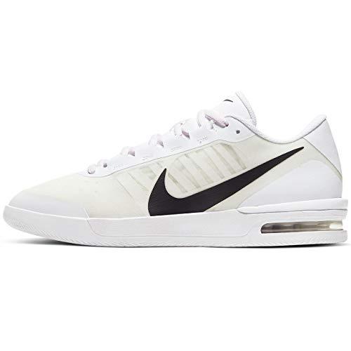 Tenis Nike De Aire marca Nike