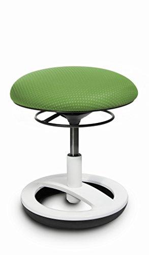 Topstar Sitzhocker, grün