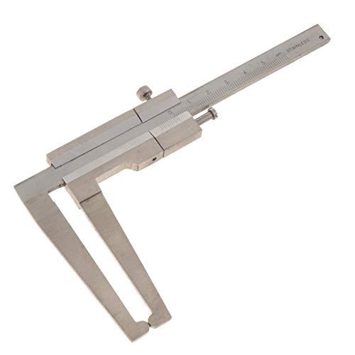 TLF-FF Calipers calibradores for medir el diámetro interior y el diámetro exterior