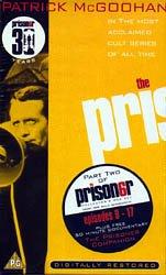 The Prisoner - Part 2