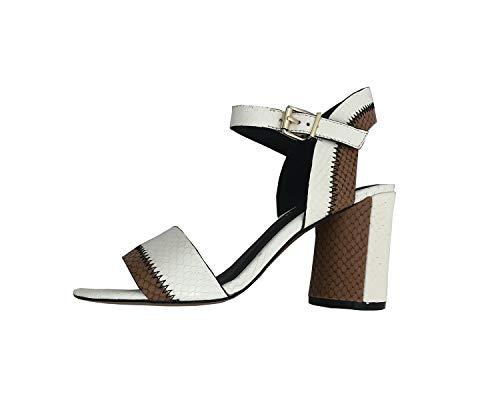 Bruno Premi Chaussures Sandales BZ3305