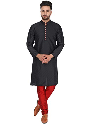 Top 10 best selling list for indian wedding clothes for man