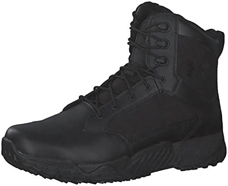 Top 10 Best tactical boots