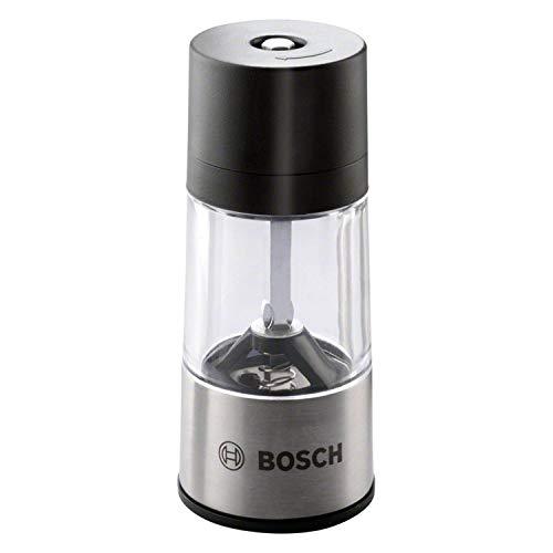 Bosch Pfeffermühle Aufsatz für IXO