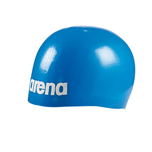 ARENA Moulded PRO II, Assortimento
