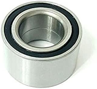 polaris ranger rear wheel bearing