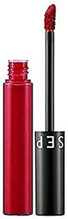 SEPHORA COLLECTION Cream Lip Stain 01 Always Red 0.169 oz