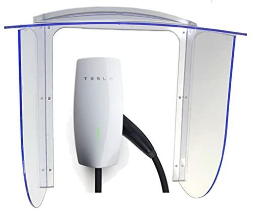 wallbox solar migliore guida acquisto