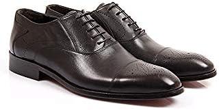 Gön Deri Erkek Ayakkabı 01461