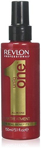 Price comparison product image REVLON Uniq One All In One Hair Treatment 5.1oz. (6 Pack) - NEW ORIGINAL
