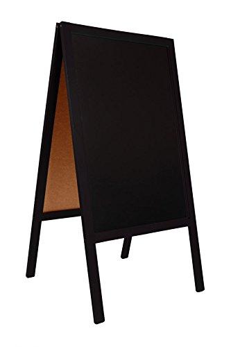 Pflaster Board Holz Tafel ein Board Wert Zeichen, Top Verkäufer New. 24h Lieferung per Kurier zu UK MAIN Land AS Standard. Code FL Schwarz