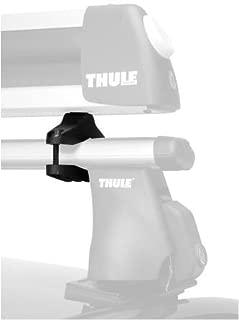 Best thule ski rack parts Reviews