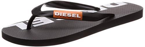 Diesel SA-BRIIAN Teenslippers voor heren