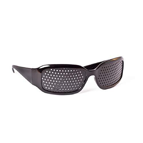 Irisana Gafas Reticulares Pasta