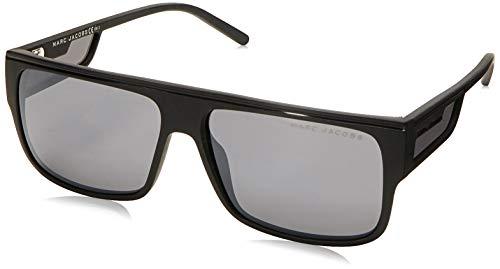 Marc Jacobs Hombre gafas de sol MARC 412/S, 003/T4, 58