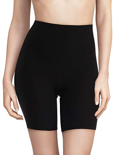 Chantelle Softstretch Braguita Deportiva, Noir, Taille Unique para Mujer