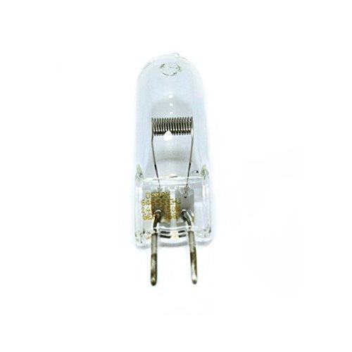 Sylvania 250 W G6.35 A1/223 Hoge Kwaliteit Effecten Capsule Lamp
