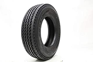 Crosswind CWA205 Commercial Truck Radial Tire-215/75R17.5 135L