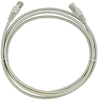 3M For Computers - PCs - Cables