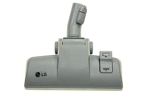 BROSSE COMBINEE POUR PETIT ELECTROMENAGER LG - AGB69486504