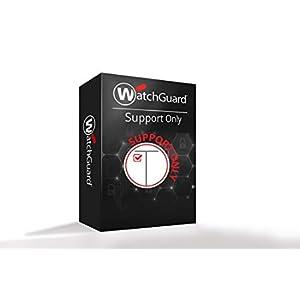 WatchGuard Firebox T70 1YR Standard Support Renewal (WGT70201)